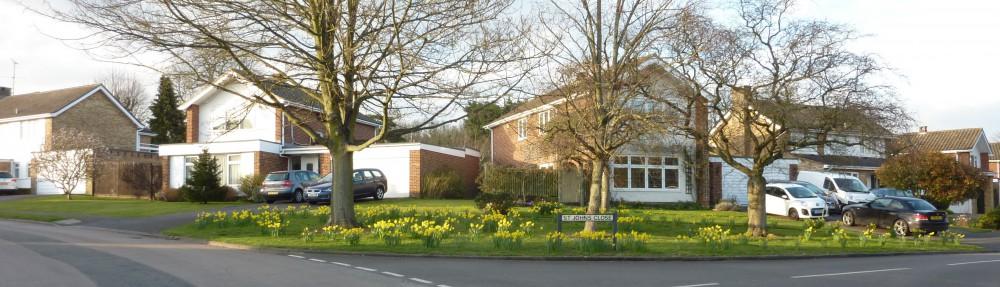 Welwyn Planning & Amenity Group