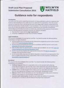 guidance-for-respondendents